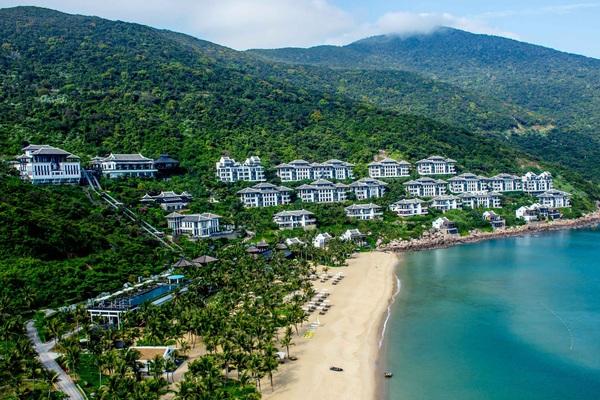 """Du lịch Việt Nam tìm được """"lối đi riêng"""" trong năm 2020"""