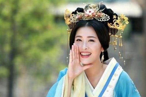 Bi kịch 2 lần xuất giá không trọn vẹn của con gái Hán Vũ Đế và Vệ Tử Phu