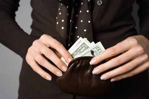 Khi người khác hỏi vay tiền, có 3 việc nhất định phải nhớ