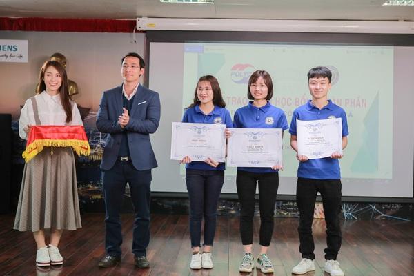 Đại học Công nghệ Đông Á tặng 100% học bổng  cho học sinh, sinh viên đạt IELTS 6.5 trở lên