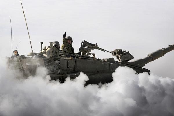 Lần đầu tiên quân đội Putin tập trận có 1-0-2