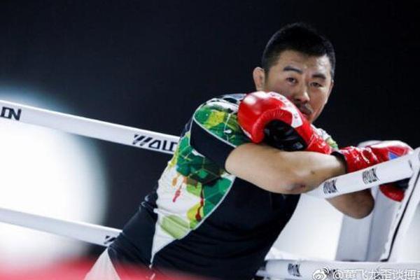 Nhờ hạ bệ võ thuật Trung Quốc, Từ Hiểu Đông sở hữu khối tài sản khổng lồ?