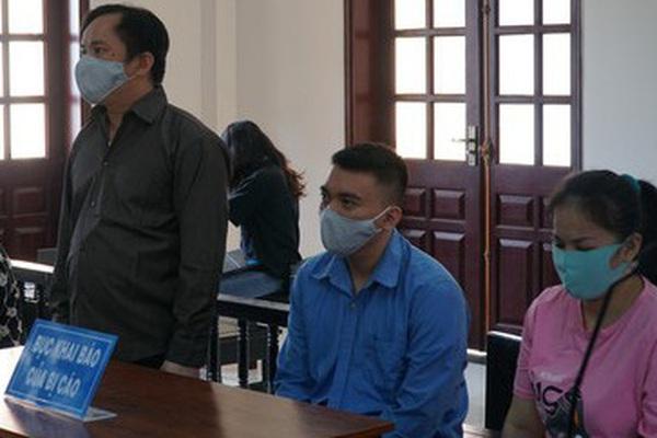 Vụ gã đàn ông tra tấn cô gái có bầu đến sảy thai tại Bình Chánh: Tòa trả hồ sơ để điều tra lại