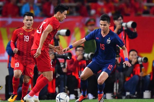 Tin tối (24/1): 4 đối thủ của ĐT Việt Nam đòi hoãn vòng loại World Cup