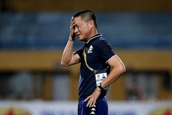 Thua 2 trận liên tiếp, Hà Nội FC có cửa vào top 6 V.League 2021?