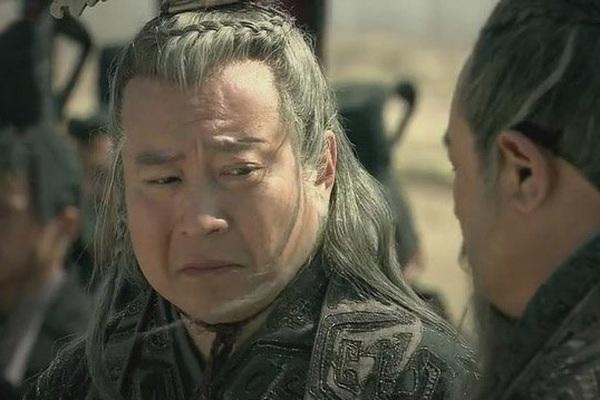 Đại gian thần triều Minh - Nghiêm Tung chọn mộ và cái kết bi thảm