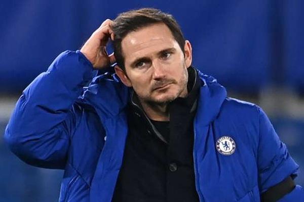 """Lần đầu lên tiếng sau khi bị sa thải, HLV Lampard nhắc tới """"đặc ân"""""""