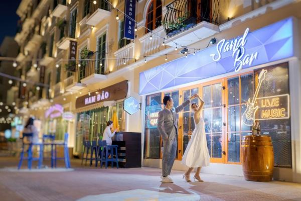 Đâu là lời giải cho bài toán an cư - kinh doanh của người dân thành phố Phú Quốc?