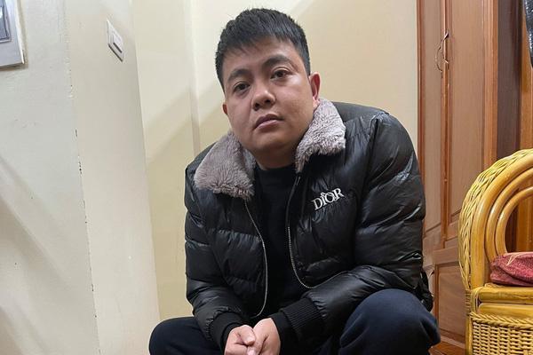 """Đường dây đánh bạc của Tuấn """"Kỹ"""" ở Hà Nội hoạt động như thế nào?"""