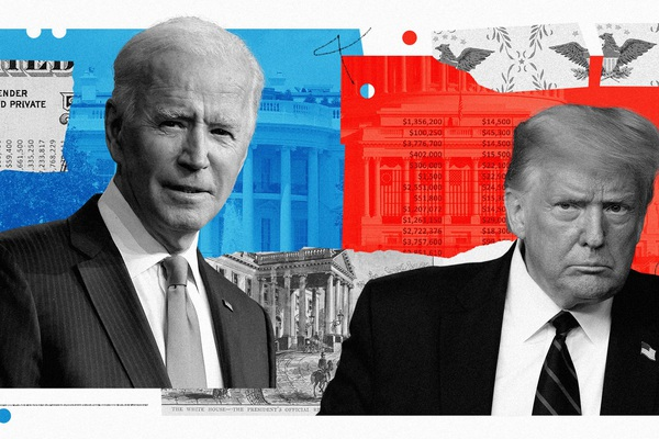 Luận tội Trump: Kết cục cũ, hệ lụy mới