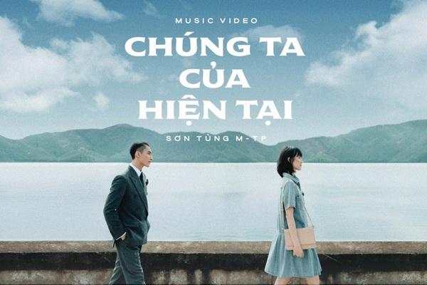 """Ngoài """"Chúng ta của hiện tại"""", những bản hit nào của Sơn Tùng M-TP từng """"dính phốt"""" đạo nhạc?"""