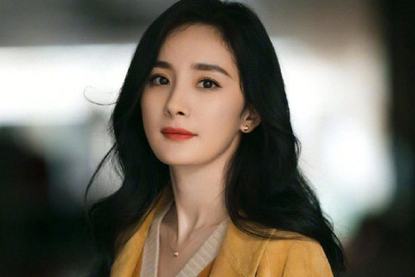 Dương Mịch muốn quay lại với Lưu Khải Uy sau 2 năm ly hôn?