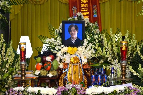Vụ cướp tông chết người ở TP.HCM: 'Lỡ hẹn một lần khiến em tôi đi mãi'