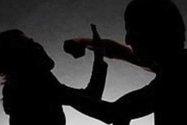 Nữ sinh lớp 10 ở Hà Nam bị bạn trai sát hại: Ai chỉ cho con trẻ cách yêu?