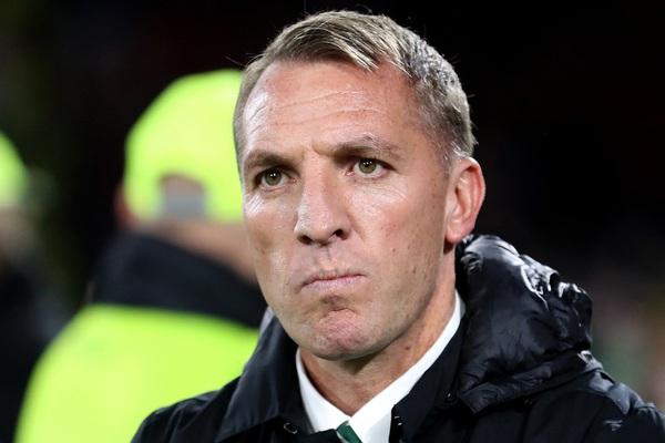 Leicester gục ngã trước Slavia Praha, HLV Rodgers bào chữa thế nào?