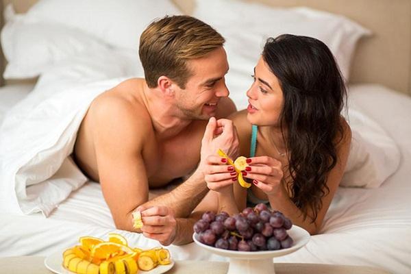 """Du khách coi chừng lạc vào """"mê cung""""  """"Viagra"""" từ thực phẩm tới thảo dược"""