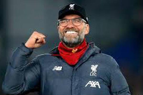 """Liverpool hạ Sheffield, HLV Klopp gửi ngay """"chiến thư"""" đến Chelsea"""
