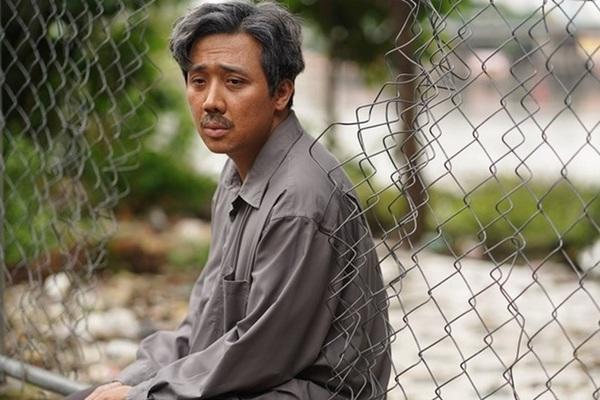 Điện ảnh Việt cố gắng trở lại phòng vé sau khi hoãn chiếu vì dịch Covid-19