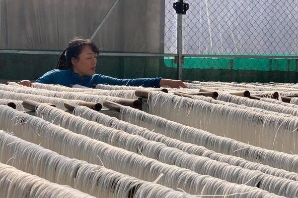 Đắk Lắk: Bỏ trồng cà phê, hồ tiêu, nông dân làm nghề này, bất ngờ kiếm hàng trăm triệu mỗi năm