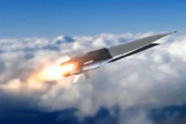 Bí mật quân sự: Tướng Mỹ nêu cách tiêu diệt tên lửa hành trình của Nga và Trung Quốc