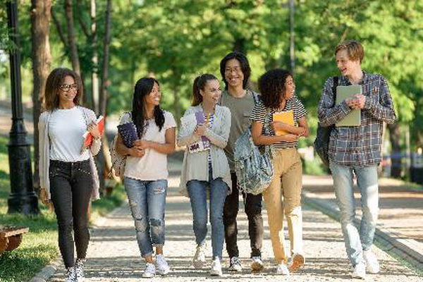 VinUni mở vòng tuyển sinh đặc biệt thu hút sinh viên quốc tế và các tài năng tầm cỡ quốc tế