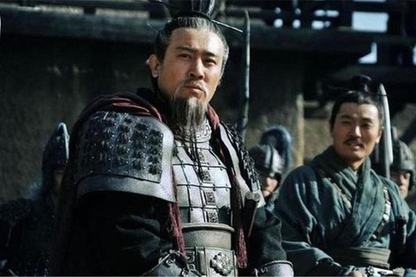 Nếu Lưu Bị thắng Tôn Quyền, mối thù Quan Vũ bị giết có được báo?