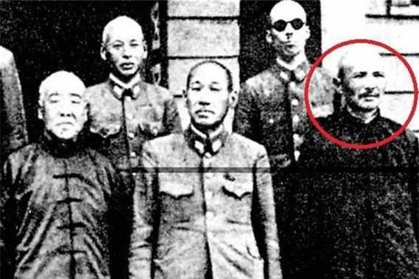 Tên trộm mộ khét tiếng nhất thế giới: Dám mạo phạm thái hậu, hoàng đế