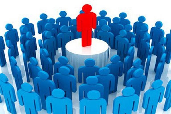 Bổ nhiệm công chức là gì? Điều kiện bổ nhiệm lãnh đạo?