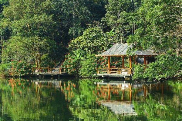 Hà Nội: Tiếp tục kích cầu du lịch nội địa và xây dựng sản phẩm mới