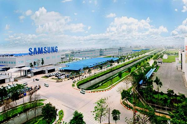 Bắc Ninh: Gần 93% doanh nghiệp hài lòng với cách phản hồi, giải quyết công việc của các cơ quan Nhà nước tỉnh