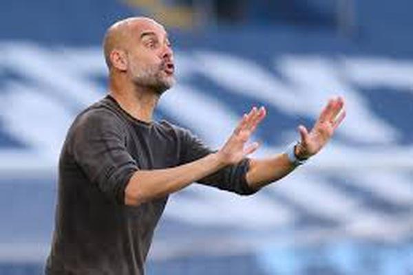 Man City đánh bại Wolves, HLV Guardiola nhắc tới sự hoàn hảo
