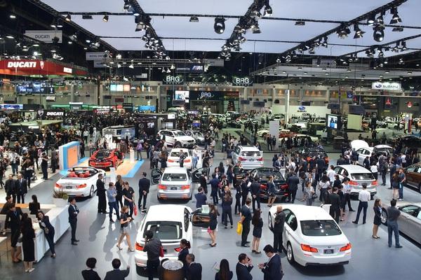 VinFast là nhân tố thúc đẩy cách mạng xe điện ở Đông Nam Á