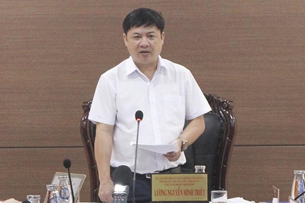 Đà Nẵng có bao nhiêu đơn vị bầu cử Đại biểu Quốc hội, Đại biểu HĐND TP?