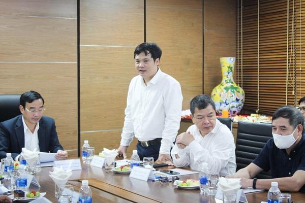 FPT cam kết cùng Đà Nẵng phát triển thành phố khoa học công nghệ