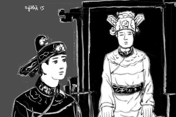 10 hoàng tử nhà Tiền Lê tranh giành ngôi vua: Anh em chém giết lẫn nhau