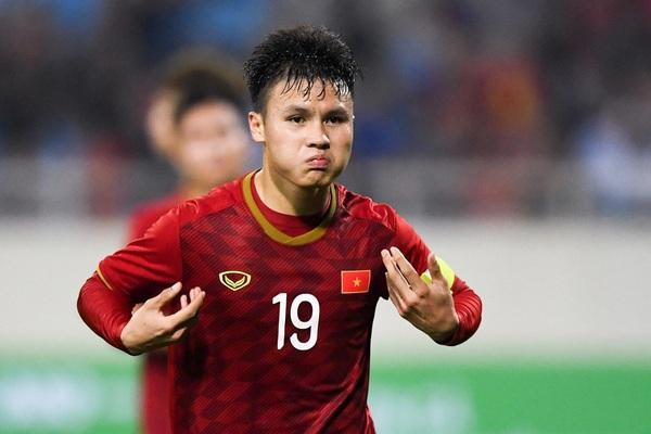 Tin sáng (5/3): Vì sao CLB Valencia ở La Liga muốn chiêu mộ Quang Hải?