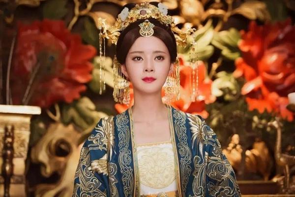 Giết em ruột và 10 cháu trai, hoàng đế Lý Thế Dân vẫn nạp em dâu làm phi tần