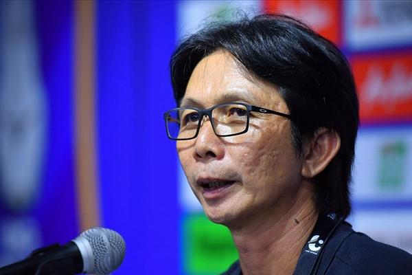 """""""Lính"""" của bầu Đức tạo một loạt kỷ lục ở Thái Lan: Vẫn thua HAGL!"""