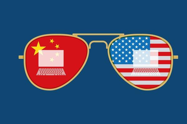 Mỹ dốc núi tiền cho công nghệ vì lo sợ Trung Quốc