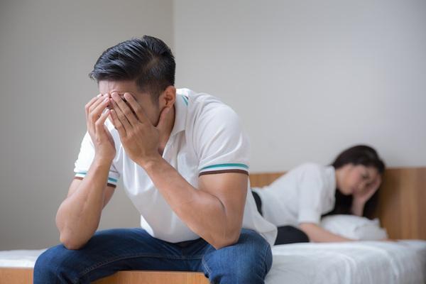 Đêm tân hôn, vợ cho xem 5 tỷ của hồi môn rồi tuyên bố ly dị khiến tôi ngơ ngẩn