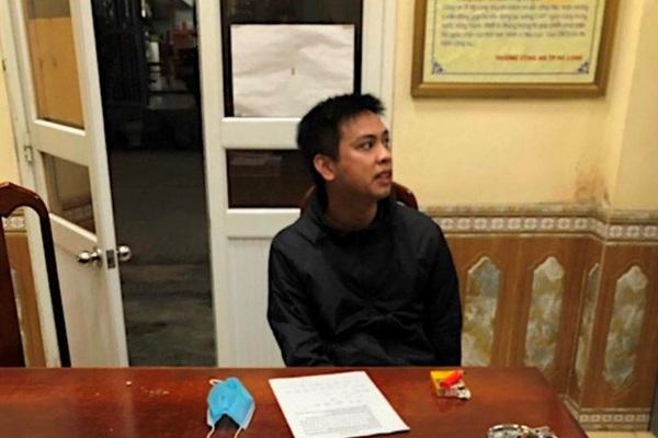 Vụ cháu đâm bác ở Hải Phòng: Do mâu thuẫn trong tranh chấp đất đai