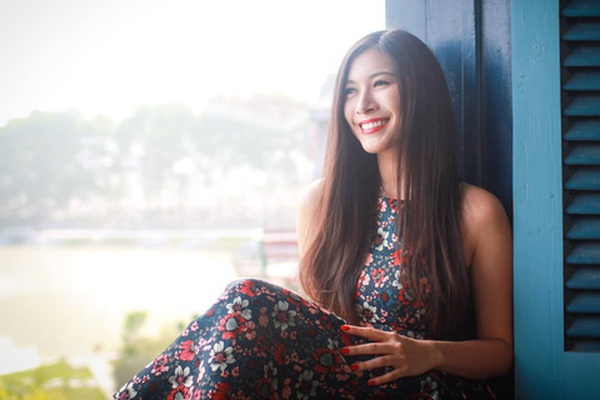 Những ái nữ của đại gia Việt, vừa xinh đẹp, vừa giỏi giang, gánh vác cơ ngơi nghìn tỷ