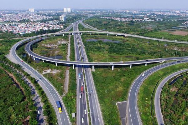 """Sắp lên quận, giá đất Thanh Trì liên tục """"sốt"""", có nơi lên gần 100 triệu đồng/m2"""