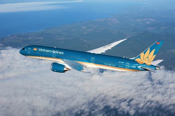"""""""Giải cứu"""" Vietnam Airlines: Phương án của Ngân hàng Nhà nước thế nào?"""