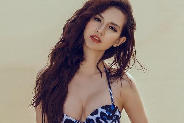 """MC Quỳnh Chi: Từ hot girl xinh đẹp đến """"cô giáo Thảo"""" quyến rũ, lẻ bóng ở tuổi 31"""
