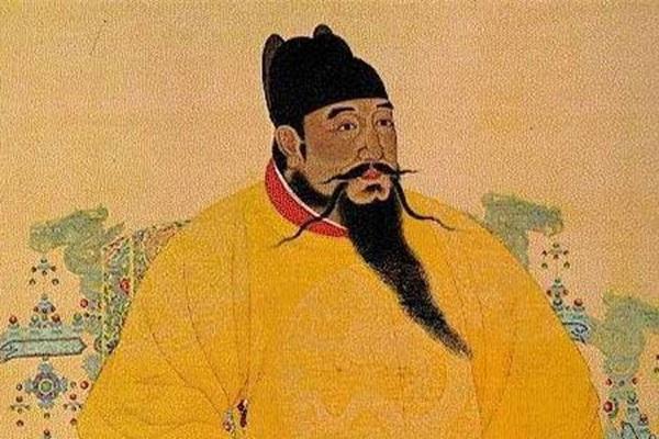 """""""Bạo chúa"""" nhà Minh và thảm án giết 3.000 cung tần vì... nghi ngờ"""