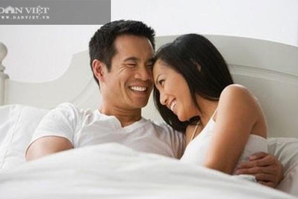 Ân ái hòa hợp mẹ đơn thân lại không dám kết hôn vì điều này