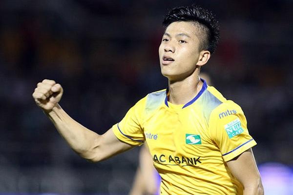 Tin tối (13/4): Phan Văn Đức rời SLNA, gia nhập Hà Nội FC?