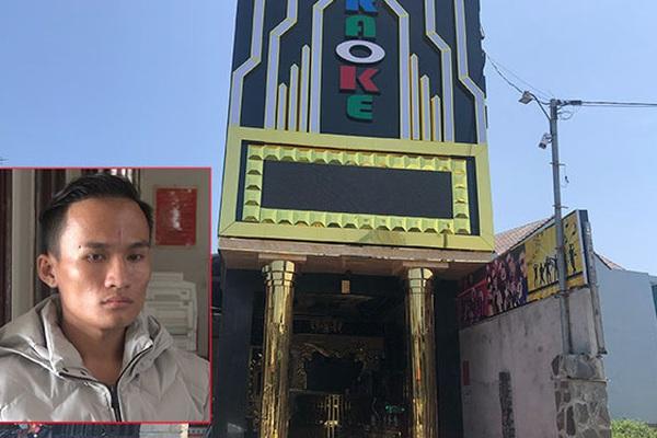 """Giải cứu nhóm thiếu nữ trong """"động quỷ"""" karaoke: Đánh đập, chích điện, dọa chặt tay chân để ép bán dâm"""