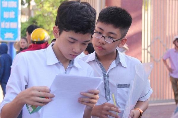 """Hà Nội cho đổi khu vực tuyển sinh lớp 10, nhà văn Hoàng Anh Tú: """"Đến bao giờ hết hồi hộp như chơi xổ số?"""""""